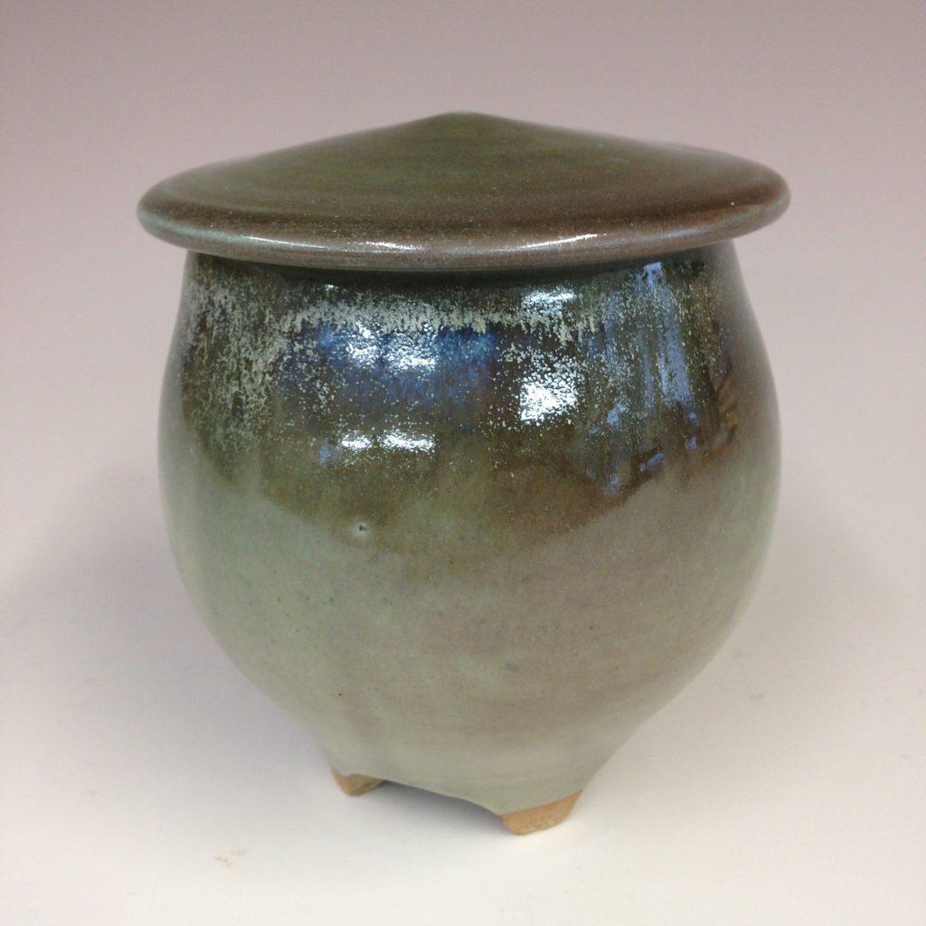 Bob Smith Pottery