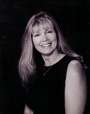 Lorraine Coyle - Evergreen Glass